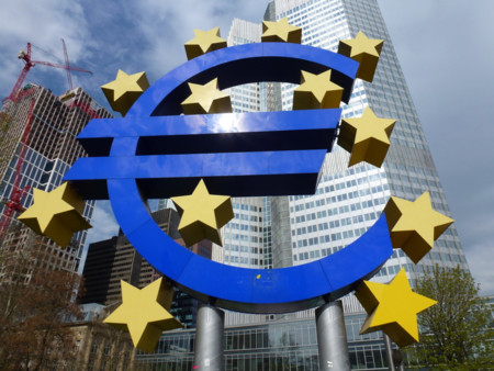 Horizonte incierto en el BCE: sus políticas están llegando al límite