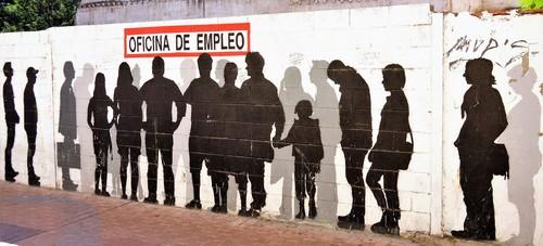 Hoy se cumplen diez años de la crisis financiera: diez gráficos para entender sus efectos sobre España