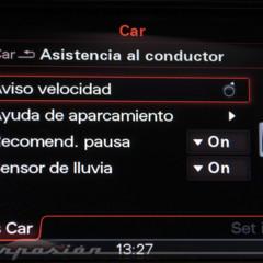 Foto 52 de 56 de la galería audi-rs4-avant-prueba en Motorpasión