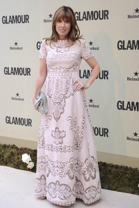 glamour-fiesta-aniversario-2012-28.jpg