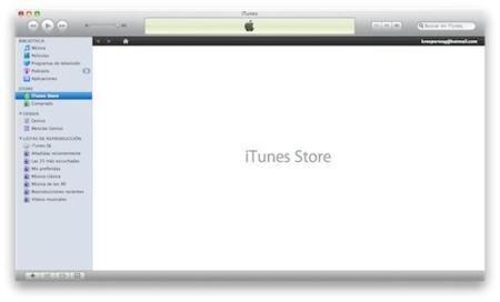 Apple continúa con la siega, es el turno de los buscadores de redes Wifi