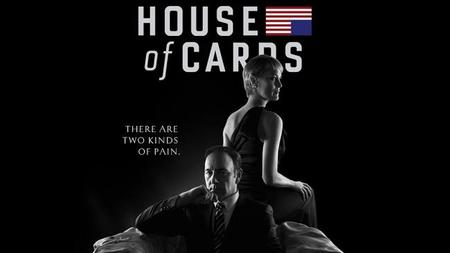 Netflix empieza con sus transmisiones en 4K/UHD, 'House of Cards' será la primera producción