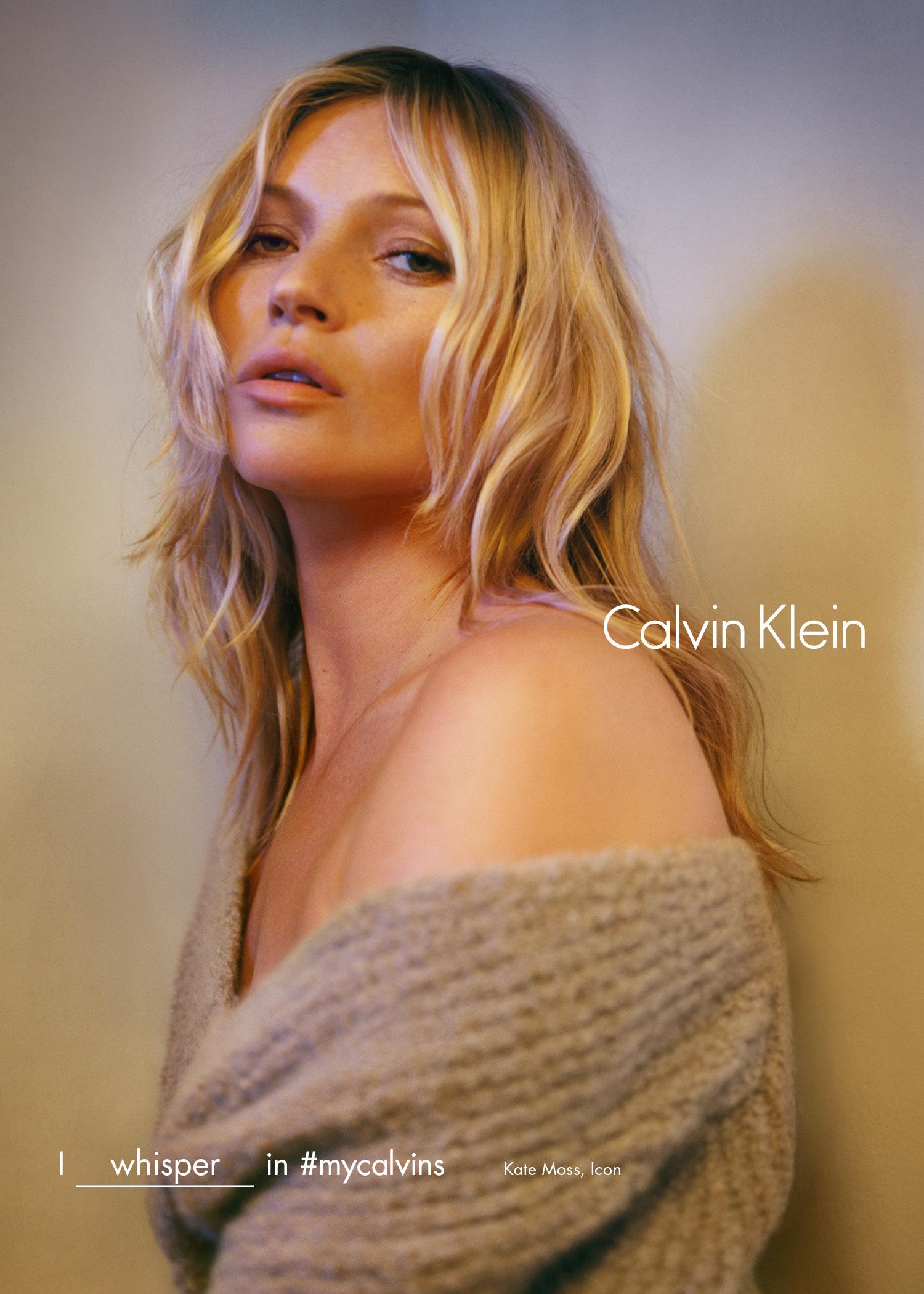 Foto de Calvin Klein Otoño 2016 (31/69)