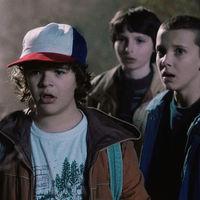 """11 planes muy retro para celebrar el día de """"Stranger Things"""""""