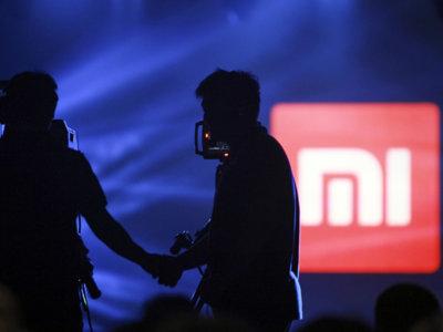 Más rumores sobre el portátil de Xiaomi: llegará en 2016 y tendrá dos modelos ¿con Linux?