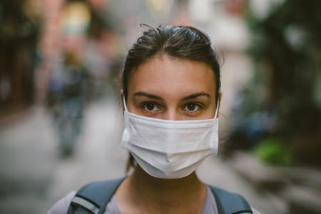 mascarilla-contaminacion-respirar