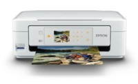 Las Epson Expression Home añaden Wi-Fi Direct