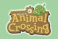 'Animal Crossing: New Leaf' y su dicharachera experiencia multijugador
