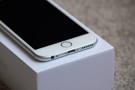Juez de Nueva York apoya la postura de Apple frente al FBI