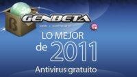 Mejor antivirus gratuito de 2011: las votaciones
