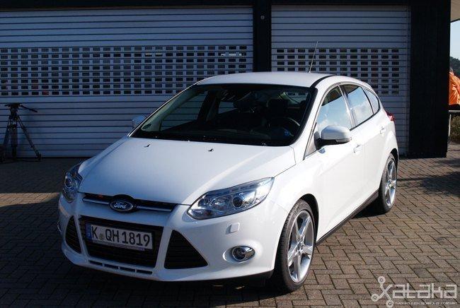 Ford-Lommel-01