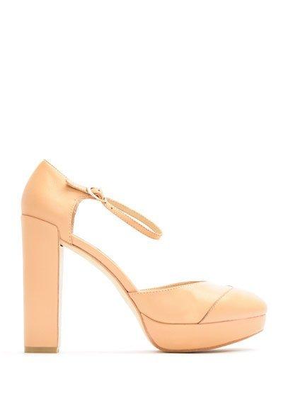mango zapato