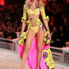 Foto 29 de 57 de la galería el-desfile-victorias-secret-fashion-2011-todas-las-imagenes en Trendencias