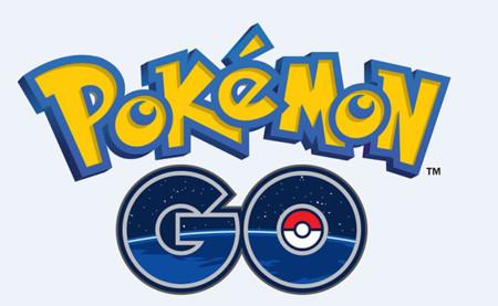 Tendrán que esperar fanáticos, la presentación de Pokémon GO en la GDC 2016 ha sido cancelada