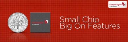 Qualcomm bautizará a sus productos con nombres más sencillos