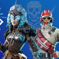 Trampas y aimbot, la lacra del clasificatorio online para el torneo Winter Royale de Fortnite