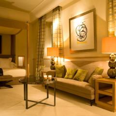 Foto 26 de 26 de la galería hotel-villa-oniria en Trendencias Lifestyle