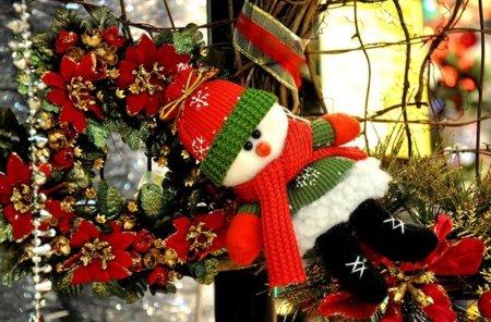 Regalos de Navidad 2011: por menos de 50 euros... para los peques