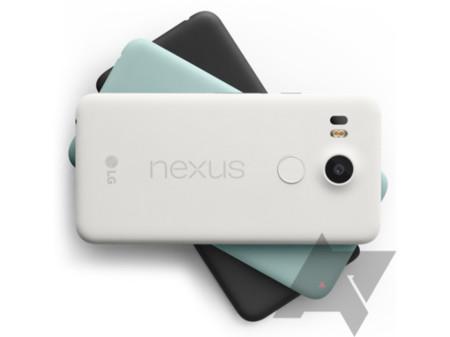 Nexus2cee Wm 5x 2 668x500