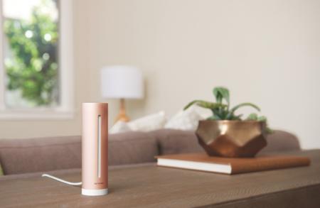 11 gadgets y apps para llevar una vida más saludable