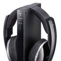 Sony MDR-DS6500, sonido 3D en tu cabeza