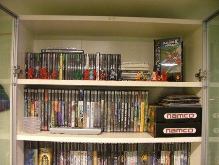 """La mal llamada """"piratería"""" es buena para los videojuegos"""