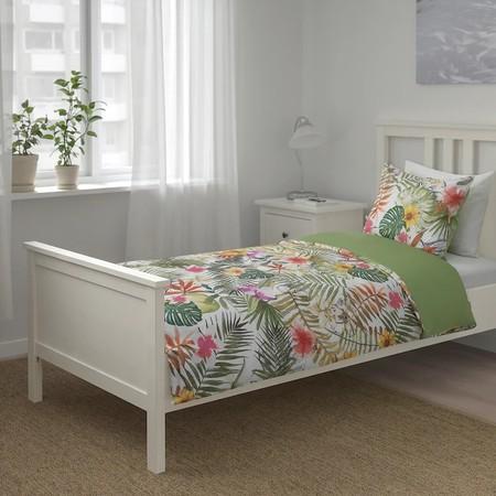 Ikea textil de cama