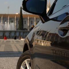 Foto 7 de 56 de la galería lexus-ct-200h-presentacion en Motorpasión