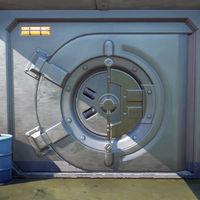 Desafío Fortnite: accede a la cámara del Rincón Rencoroso. Solución