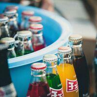 El Gobierno comunica a Bruselas la subida del IVA a las bebidas azucaradas y edulcoradas del 10% a 21%