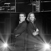 'Escena en blanco y negro': el programa musical de Antonio Banderas presenta su tráiler y fecha de estreno en Amazon