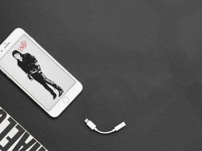 El próximo iPhone aún incluirá el adaptador jack para los auriculares según los informes