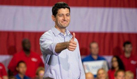 Cómo NO hacer una campaña política en Quora: el ejemplo del candidato Republicano en EEUU