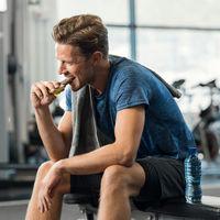Estrategias nutricionales para apoyar tu entrenamiento concurrente de fuerza y resistencia