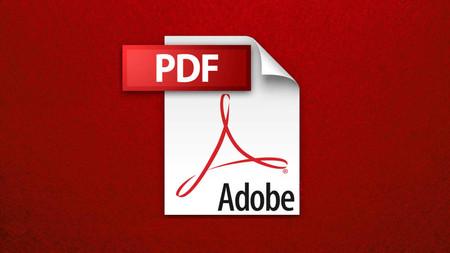 Las mejores apps para leer y editar archivos PDF en Android