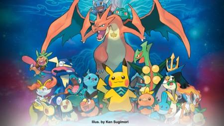 Jugamos a Pokémon Mundo megamisterioso, el retorno del rogue like más familiar y accesible
