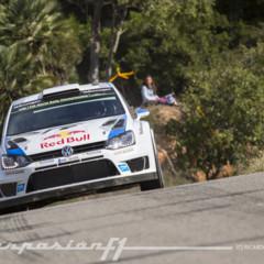 Foto 115 de 370 de la galería wrc-rally-de-catalunya-2014 en Motorpasión