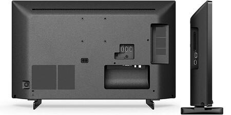 Philips 24pfs6805 2