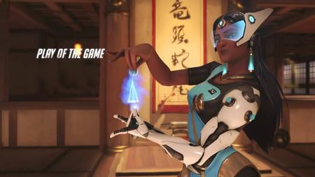 """Blizzard quiere patentar la """"Jugada destacada"""" de Overwatch para que ningún otro juego la copie"""