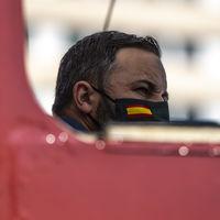 El coronavirus ha desplomado a la extrema derecha en Europa. Su agenda ahora mismo no interesa