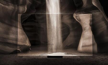 Samsung Neo QLED 8K: así son los televisores para 2021 con tecnología Mini LED, diseño sin bordes y procesador 'Neo Quantum'