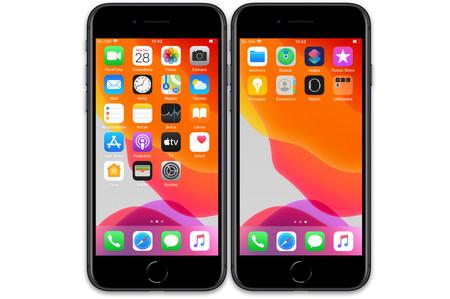 Iphone Se 2020 04 Apps Fabrica