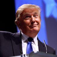 Trump cumple con la amenaza: en 15 días la fabricación de coches fuera de EE.UU se verá afectada por aranceles