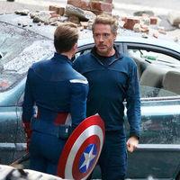 'Vengadores 4' ya tiene sinopsis: Marvel quiere que sigamos sufriendo