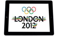 Tres aplicaciones para seguir los juegos olímpicos de Londres desde tu dispositivo iOS