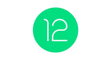 Android 12 Beta 2: ya es posible descargar e instalar la última versión de pruebas de Android 12