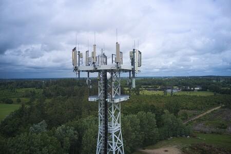 Es oficial, nueva banda para 5G se licitará en 2021 en México: Telcel, y AT&T ya tienen el espectro necesario