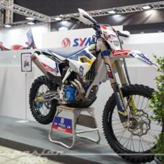 Foto 28 de 122 de la galería bcn-moto-guillem-hernandez en Motorpasion Moto