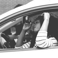 Affectiva es una start-up que trabaja en que los coches detecten hasta la ira para calmarnos con música