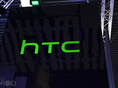 HTC echa el freno en 2017: lanzarán la mitad de smartphones y no habrá HTC 11